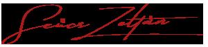 Szűcs Z logo piros web